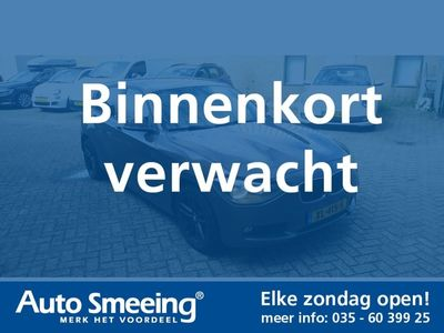 tweedehands BMW 116 116 i Business | Navigatie | LM Velgen | Zondag Ope