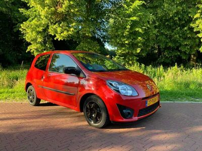 tweedehands Renault Twingo 1.2 LEV 16V 75 Authentique