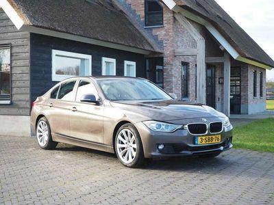 tweedehands BMW 328 3 Serie i Executive Automaat