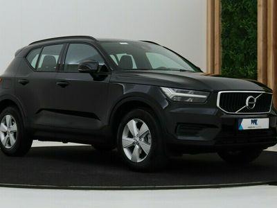 tweedehands Volvo XC40 1.5 T2 Momentum Core | Apple Carplay | Stoel+Stuur