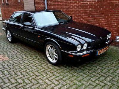 tweedehands Jaguar XJ8 4.0 V8