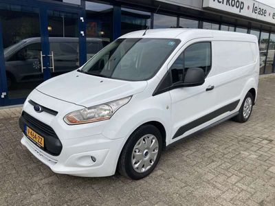 tweedehands Ford Transit Connect 1.6 TDCI L2 Trend Airco - only for export