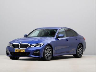 tweedehands BMW 330 3 Serie i xDrive High Executive