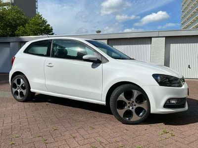 tweedehands VW Polo 1.0 Easyline