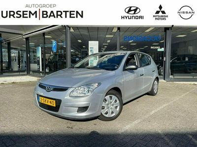 tweedehands Hyundai i30 1.4i Active Cool AIRCO -