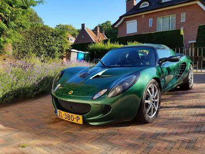 tweedehands Lotus Elise 1.8-16V 111 R