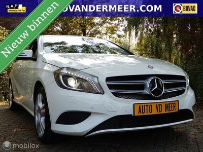 tweedehands Mercedes A180 Ambition / XENON / Navi / etc..