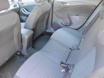 tweedehands Opel Astra 1.0 Business+