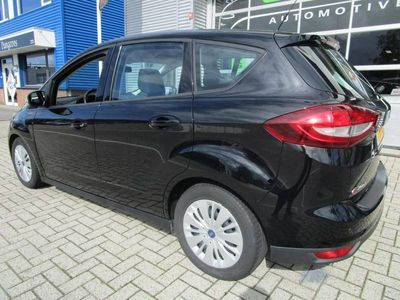 tweedehands Ford C-MAX 1.0 Ambiente Airco Start/Stop PDC * 56.483 km *