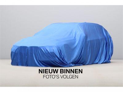 tweedehands BMW 218 Active Tourer 218i Exe Aut. afn trekhaak.