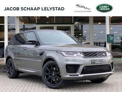 tweedehands Land Rover Range Rover Sport 2.0 P400e HSE Dynamic | Direct leverbaar - 0 km | Adaptive Cruise | Plug-in Hybr