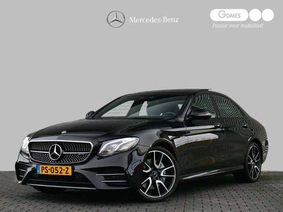tweedehands Mercedes E43 AMG AMG 4Matic | Night | Panoramadak | Head-Up Display | W