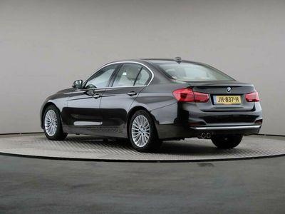 tweedehands BMW 320 3 Serie d EDE Centennial High € 18.400
