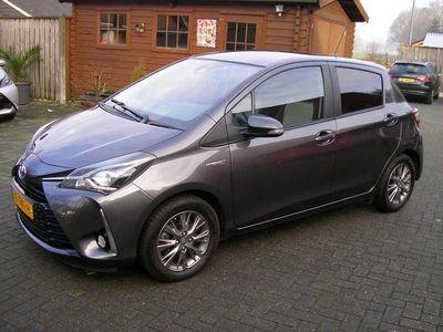 tweedehands Toyota Yaris 1.5 Hyb. Dynamic