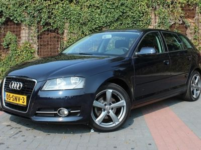 tweedehands Audi A3 1.4 TFSI Pro Line Business