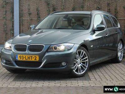tweedehands BMW 325 325 i High Exe |Xenon|Leer|Sp stoel|