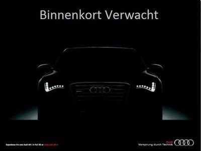 tweedehands Audi A6 Avant 2.0 TFSi 250pk! S-Edition! Panoramadak! Auto