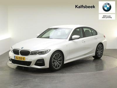 tweedehands BMW 320 3-SERIE i High Executive Edition