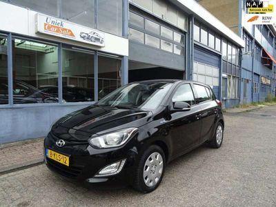 tweedehands Hyundai i20 1.1 CRDi i- Motion