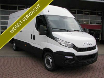 tweedehands Iveco Daily 35S16V 2.3 L3H2 Climate control/Trekhaak 3500KG