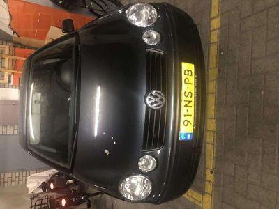 tweedehands VW Polo 1.9 SDI