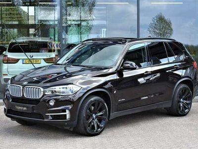 tweedehands BMW X5 xDrive40e iPerformance High Executive, *EX BTW* 36
