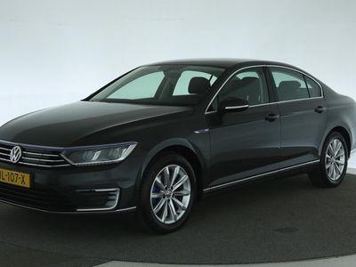tweedehands VW Passat 1.4 TSI GTE Executive Aut.