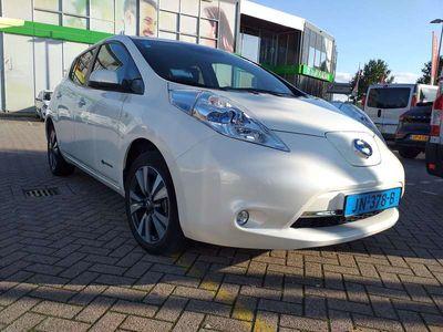 tweedehands Nissan Leaf Tekna 30 kWh