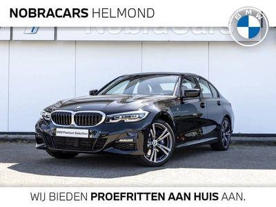 tweedehands BMW 330e 330eDrive Edition / Automaat/ Parking Pack/ M-Sp
