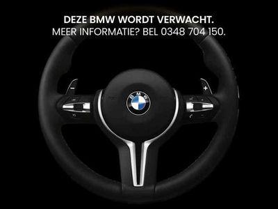 tweedehands BMW 320 3 Serie Touring i M Sport Edition Aut.