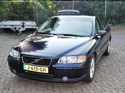 tweedehands Volvo S60 I 2.4