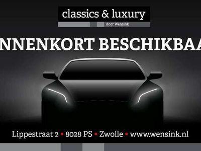 tweedehands BMW 318 Cabriolet 318i Executive   Orig. NL auto   Slechts 84