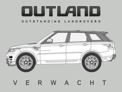 tweedehands Land Rover Range Rover Sport P575 SVR NP. € 233.614