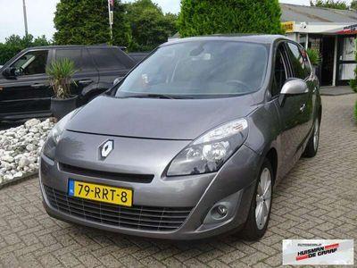tweedehands Renault Grand Scénic 1.4 TCE Navigatie 2011 7-Persoons