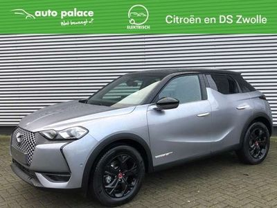 tweedehands DS Automobiles DS3