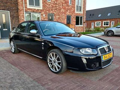 tweedehands Rover 75 4.6 V8 Sterling