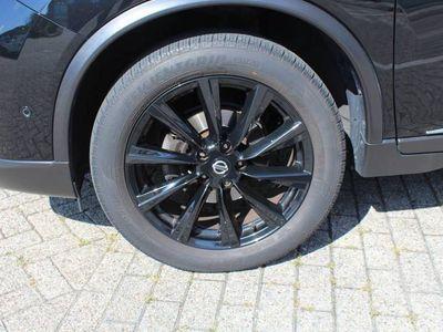 tweedehands Nissan X-Trail 1.6 DIG-T Tekna MEEST LUXE UITVOERING