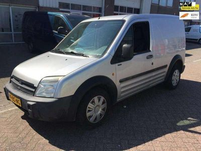 tweedehands Ford Transit Connect T200S 1.8 TDCi MARGE!!!!!