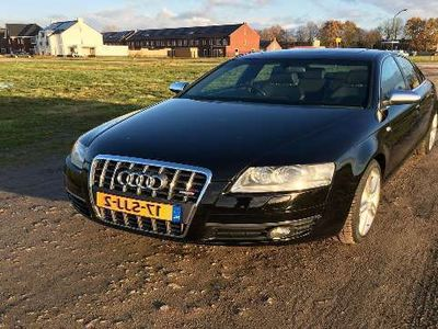 tweedehands Audi A6 3.2 FSI