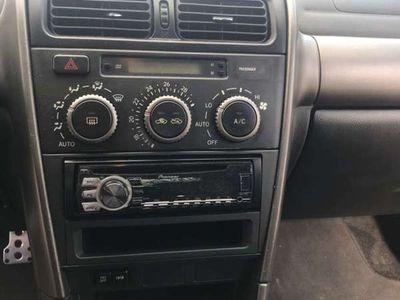 tweedehands Lexus IS200 200 Sport