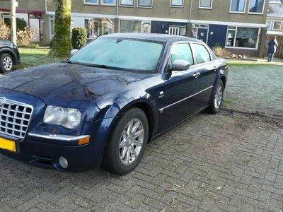 tweedehands Chrysler 300C 5.7 V8 HEMI