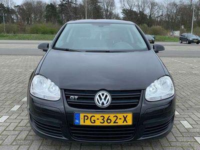tweedehands VW Golf 1.4 TSI GT