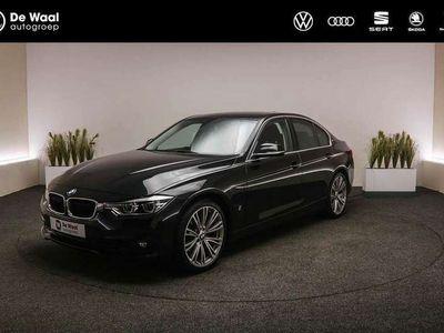 tweedehands BMW 330e 330Executive 252pk   prijs is inclusief BTW   Na