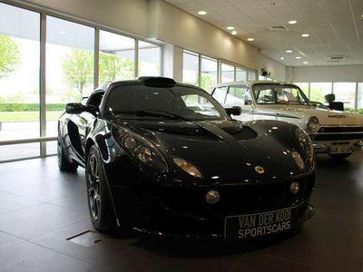 tweedehands Lotus Exige S2 Sport 240