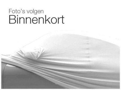 tweedehands VW Beetle Cabriolet 1.2 TSI Karmann Design 105 pk **Navi/Cli