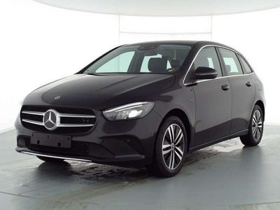 tweedehands Mercedes B250 e Progressive Line | Apple Carplay | Digitale radi