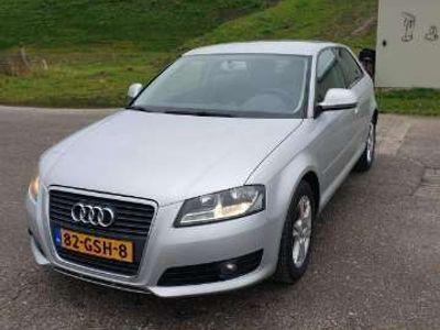 tweedehands Audi A3 1.4 TFSI Attr. PL