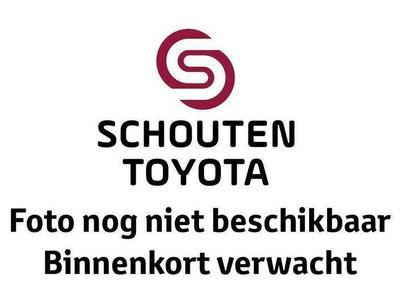 tweedehands Toyota Yaris 1.5 Hybrid Dynamic Limited AppleCarPlay/AndriodAut