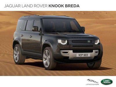 tweedehands Land Rover Defender 3.0 P400 110 SE