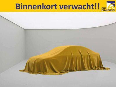 tweedehands Mercedes C180 Coupé AMBITION EDITION C ,ORGINEEL NEDERLANDSE AUT